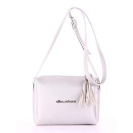 Женская сумка Alba Soboni 129947