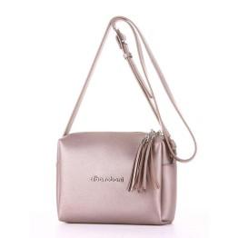 Женская сумка Alba Soboni 129948