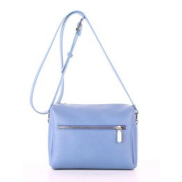 Женская сумка Alba Soboni 129951