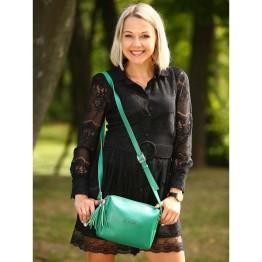 Женская сумка Alba Soboni 129949