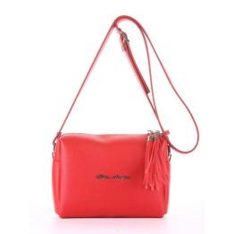 Женская сумка Alba Soboni 129950
