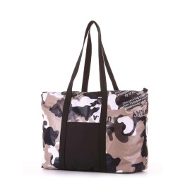 Молодёжна сумка Alba Soboni 129755