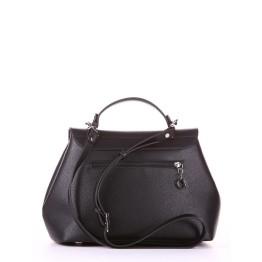 Женская сумка Alba Soboni 130223
