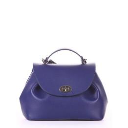 Женская сумка Alba Soboni 130224