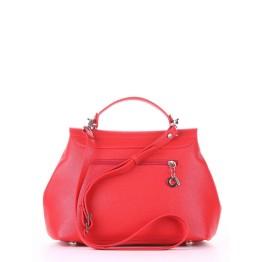 Женская сумка Alba Soboni 130225