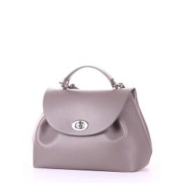 Женская сумка Alba Soboni 130226