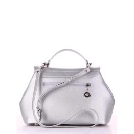 Женская сумка Alba Soboni 130228