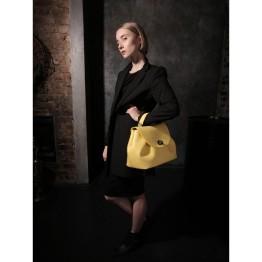 Женская сумка Alba Soboni 130230