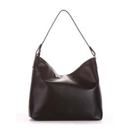 Женская сумка Alba Soboni 130232