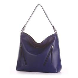 Женская сумка Alba Soboni 130233