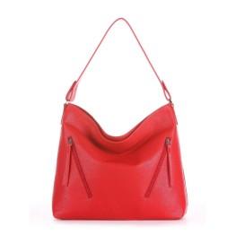 Женская сумка Alba Soboni 130234