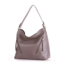 Женская сумка Alba Soboni 130235