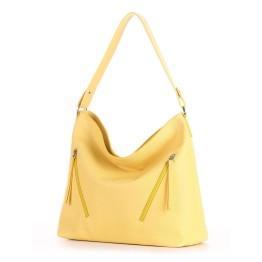 Женская сумка Alba Soboni 130249