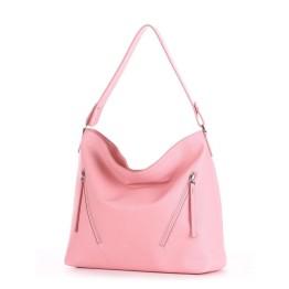 Женская сумка Alba Soboni 130250