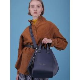 Женская сумка Alba Soboni 130267