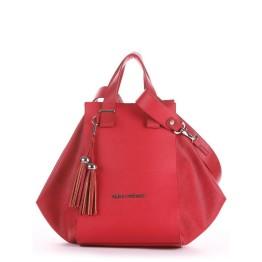 Женская сумка Alba Soboni 130268