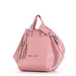 Женская сумка Alba Soboni 130269