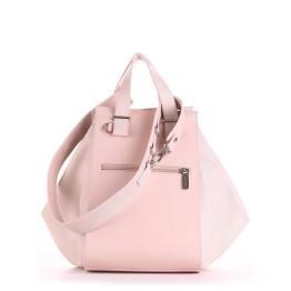 Женская сумка Alba Soboni 130272