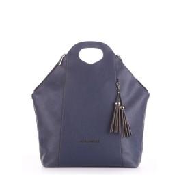 Женская сумка Alba Soboni 130273