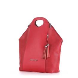 Женская сумка Alba Soboni 130274