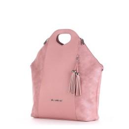 Женская сумка Alba Soboni 130275