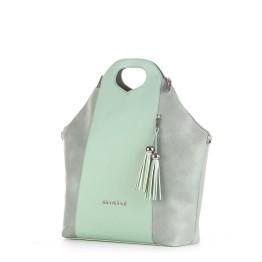Женская сумка Alba Soboni 130276