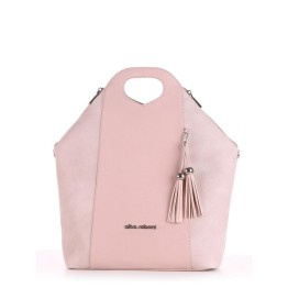 Женская сумка Alba Soboni 130278
