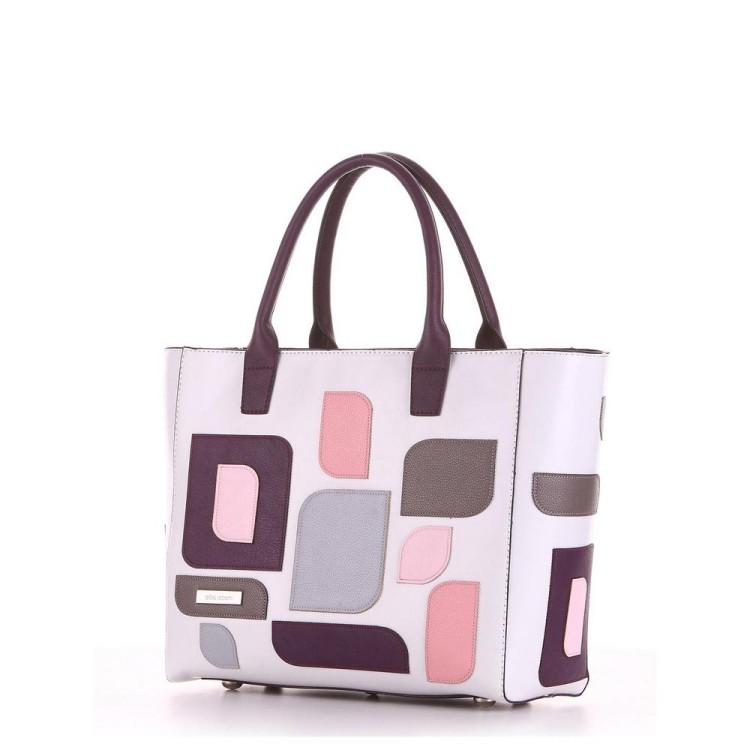 2a4f9a662721 Женская сумка Alba Soboni 130261 – купить в интернет-магазине сумок ...