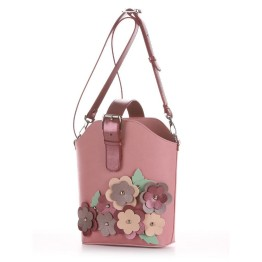 Женская сумка Alba Soboni 130376