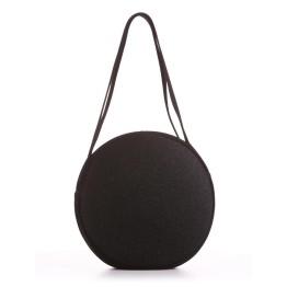 Женская сумка Alba Soboni 130391