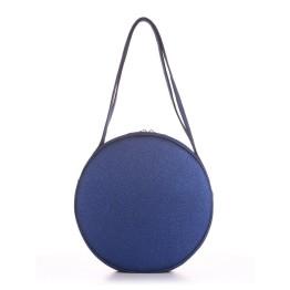Женская сумка Alba Soboni 130392