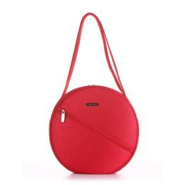 Женская сумка Alba Soboni 130393