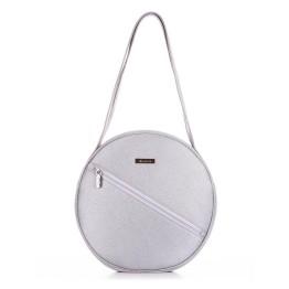 Женская сумка Alba Soboni 130394