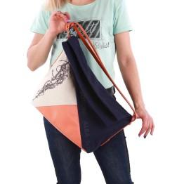 Женская сумка Alba Soboni 130427