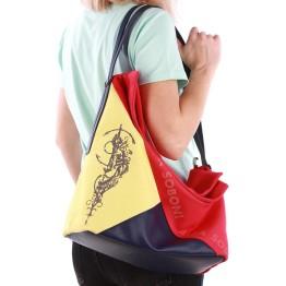 Женская сумка Alba Soboni 130430