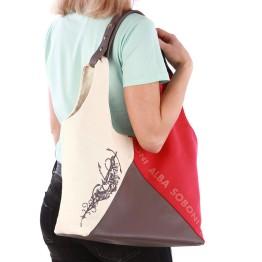 Женская сумка Alba Soboni 130433