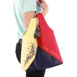 Женская сумка Alba Soboni 130431