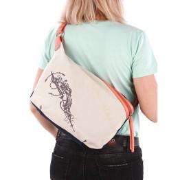 Молодёжна сумка Alba Soboni 130435