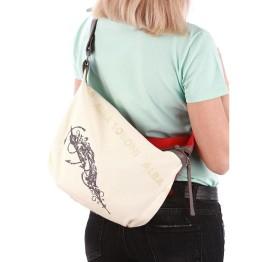 Молодёжна сумка Alba Soboni 130436
