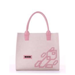 Женская сумка Alba Soboni 129531