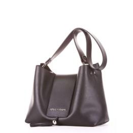 Женская сумка Alba Soboni 129940