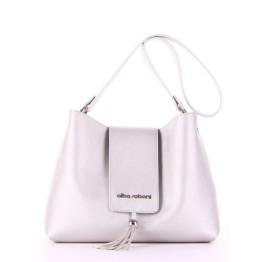 Женская сумка Alba Soboni 129942