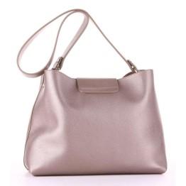 Женская сумка Alba Soboni 129943