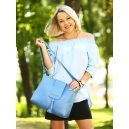 Женская сумка Alba Soboni 129944