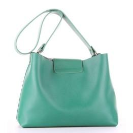 Женская сумка Alba Soboni 129945