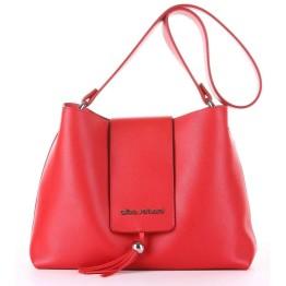 Женская сумка Alba Soboni 129946