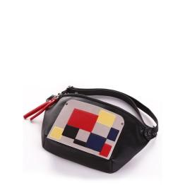 Женская сумка Alba Soboni 130306