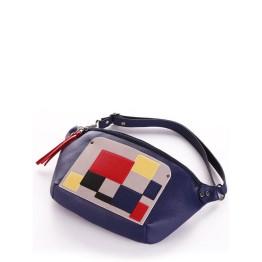 Женская сумка Alba Soboni 130308