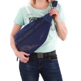 Молодёжна сумка Alba Soboni 130439