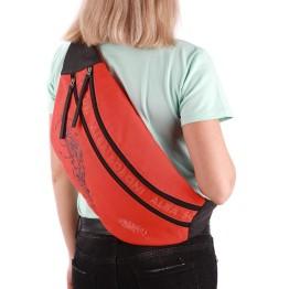 Молодёжна сумка Alba Soboni 130442